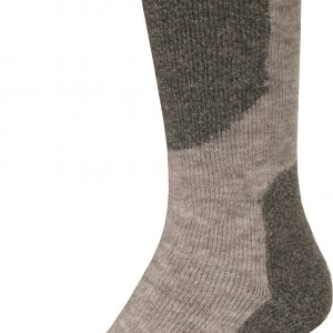 The Bog Man All-rounder merino wool boot sock