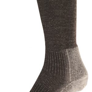 The Merino Wool Long-Boot sock from Bog Man Ireland