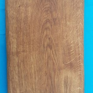 Oak Rustic Chopping Board Hand Crafted