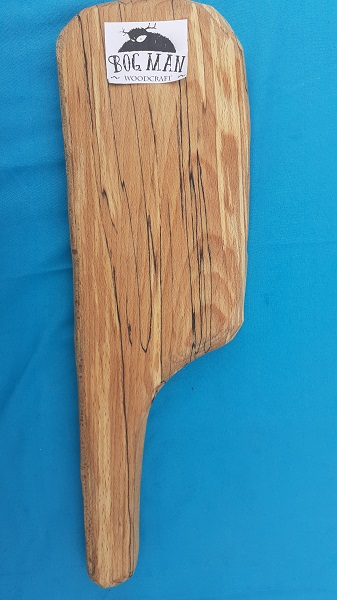 Hand made Rustic Food Boards
